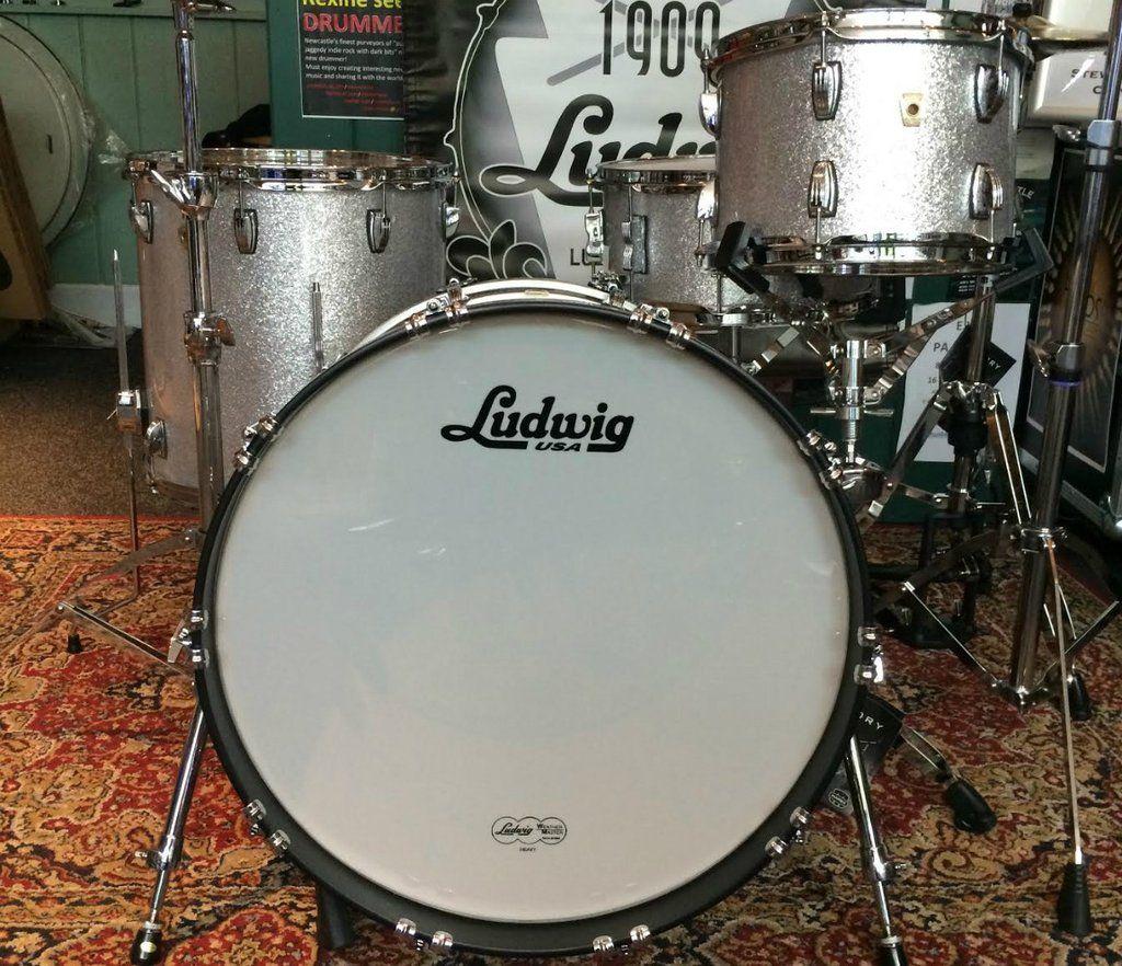 Image result for Black Fancy Drum Set Drum set, Drums
