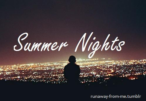 Summer Quotes Sayings Cute Nights City Cute Summer Quotes Summer Quotes Summer Quotes Tumblr