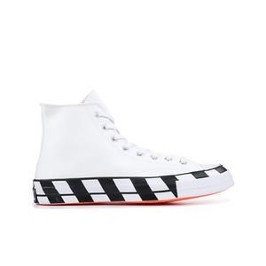 187aa5b5386a OFF-WHITE x Chuck 70  White  in 2019