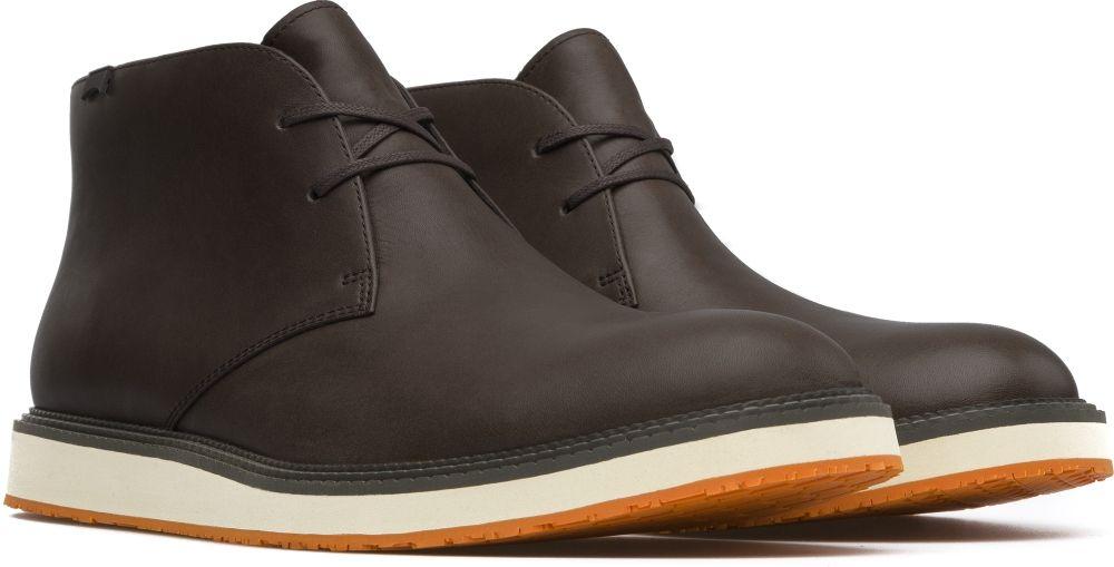 Hombre Zapatos Zapatos casuales y de vestir Sandalias CAMPER
