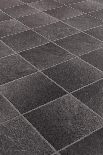 Slate Looking Laminate Flooring Kronoswiss Slate D975 Kronotex