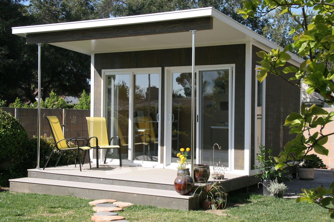 small houses love love love this tiny house pinterest