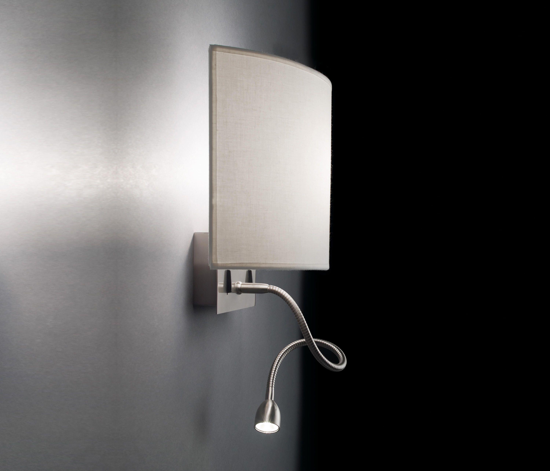 Esta y lleva contiene luminaria LED incorporadas lámparas E29WDYeHI