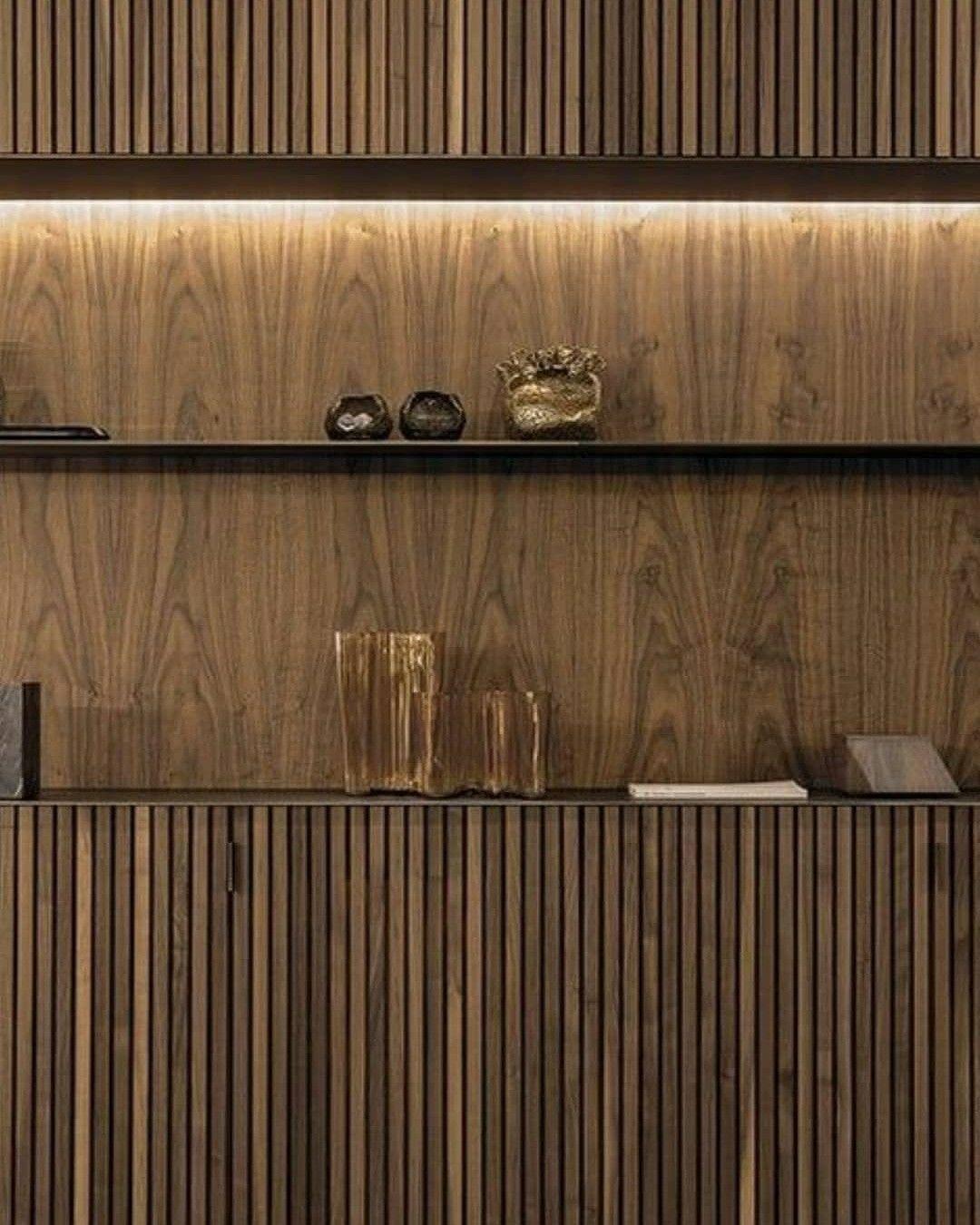 ديكورات خشب ديكور رفوف خشب يكور خشب للجدران لتواصل الرياض 0535711713 Classic Living Room Creative Home Home Decor