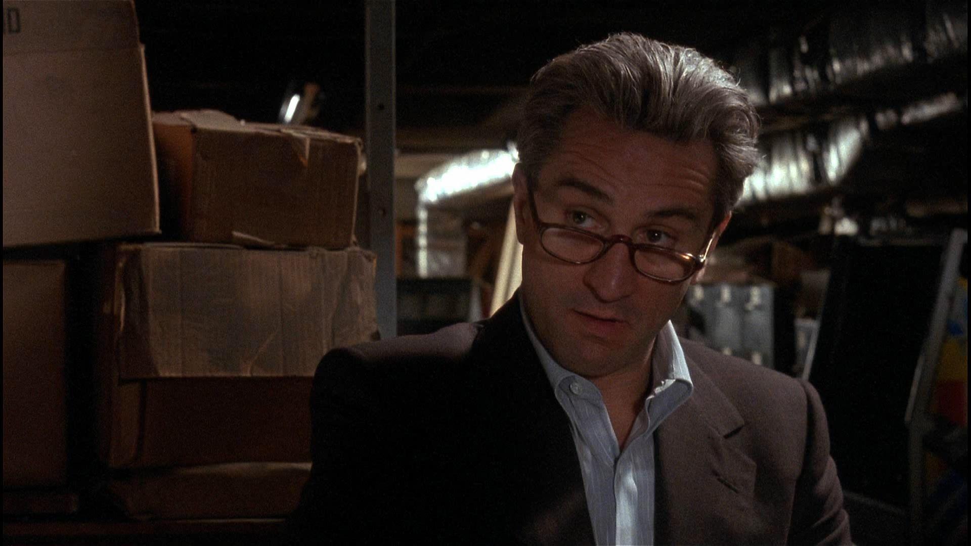 Robert De Niro As James Jimmy Conway O James Burke Uno De Los Nuestros Goodfellas Unodelosnuestros Goodfella Goodfellas Robert De Niro Martin Scorsese
