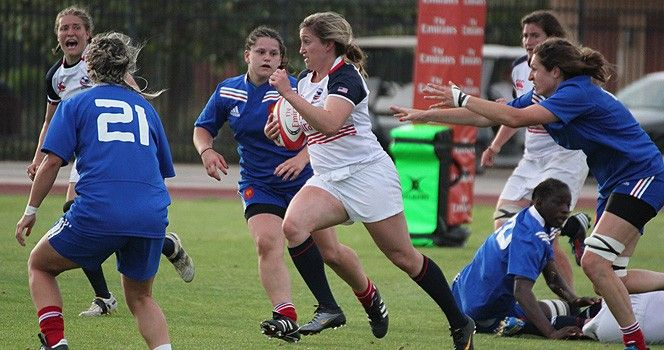 Eagles Lose Second Match To France At Oxnard College Usarugby Wrugby Usa Rugby Oxnard College Oxnard