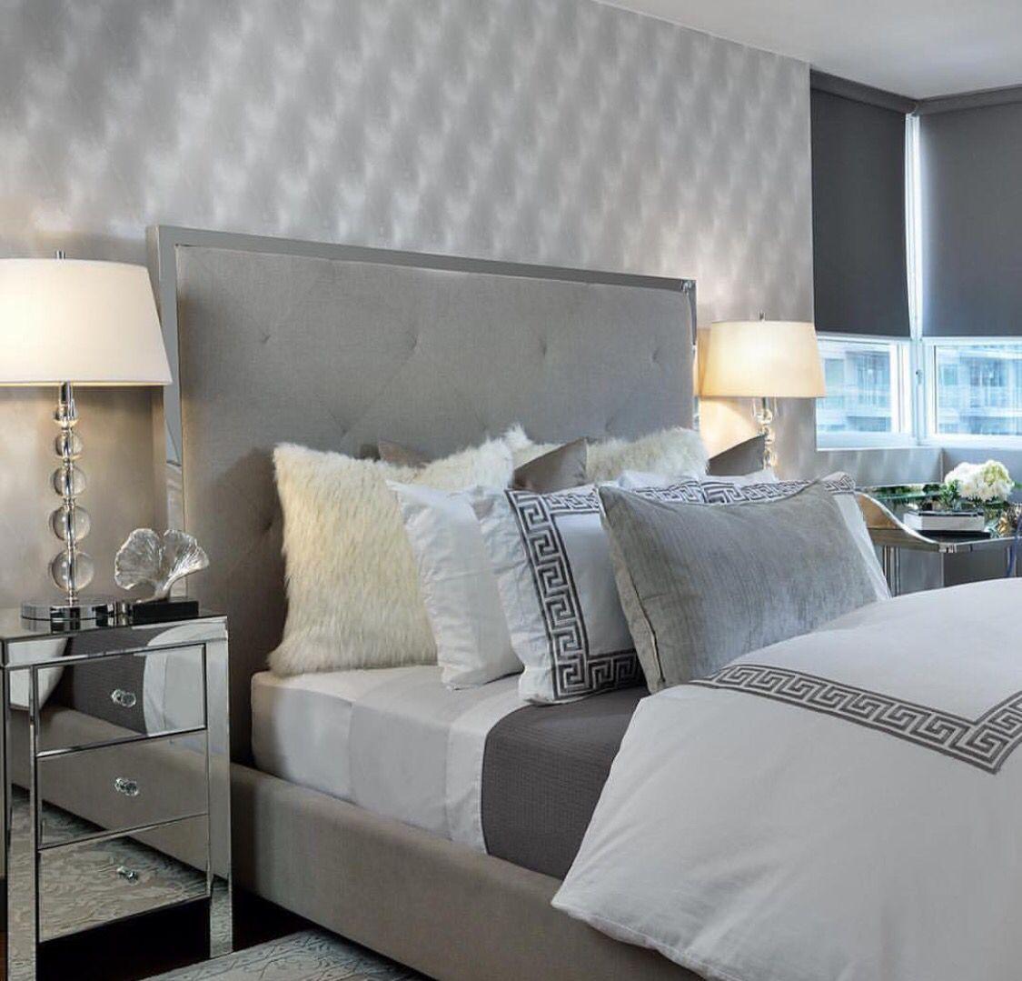 Master bedroom wall decor diy  Pin by JanayChantel  Beauty Diy Lifestyle Fashion on