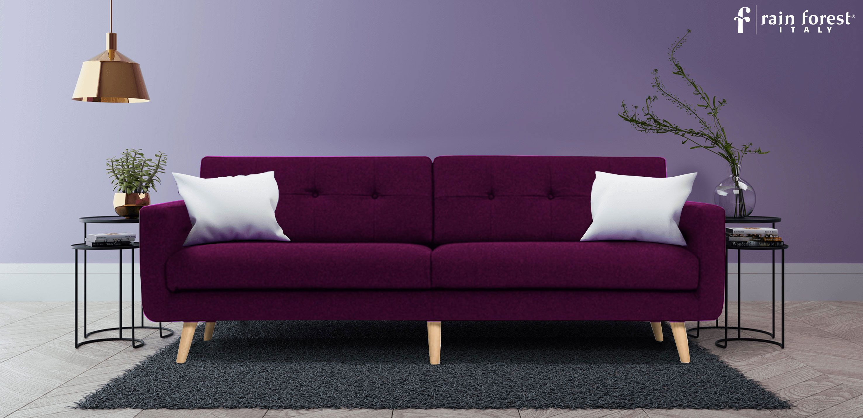 Designer Sofa By Rainforest Italy Sofa Set Designs Sofa Set Ideas