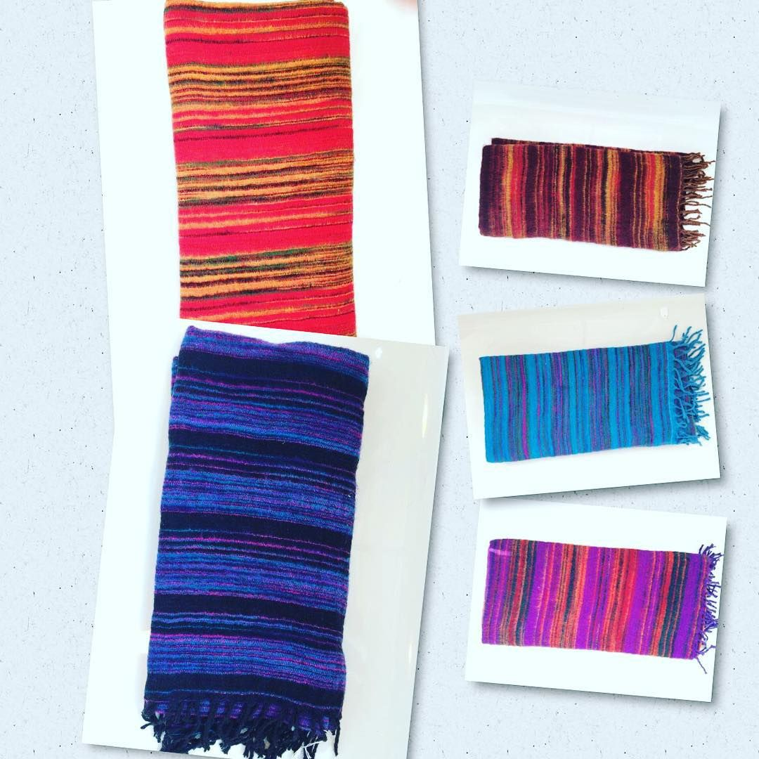 It has been a very busy #Christmas season that has depleted many of our favorite #colours of #yak wool blanket-scarves. Luckily we still have some amazing ones left! Check them out below or at  heartofthemarket.ca  As a special offer, use the discount code CHRISTMAS! at checkout and receive 10% off your entire order!! Yak wool #blanket-scarves are made in the #Himalayas of Nepal and their production supports many families in the region. Due to the catastrophic earthquakes #Nepal experienced…