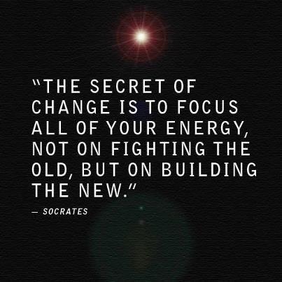#Inspired words #yoga #quote www.veerayoga.com