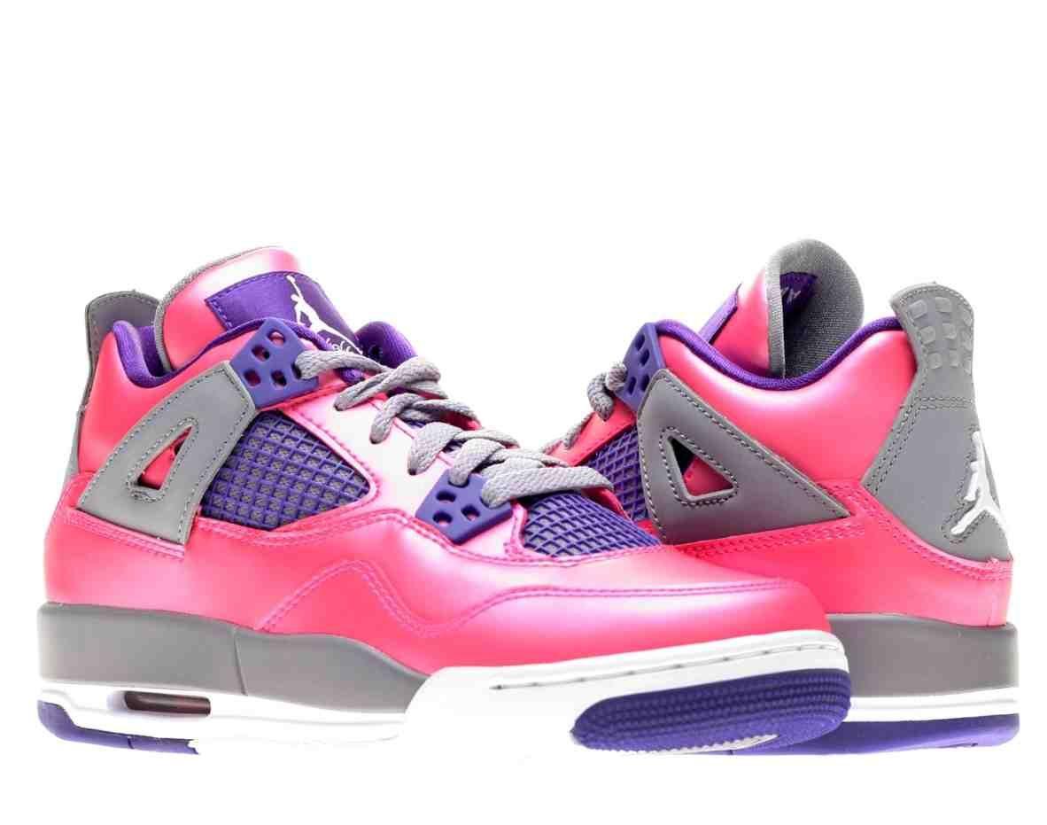 Jordan Tennis Shoes for Girls | Jordan