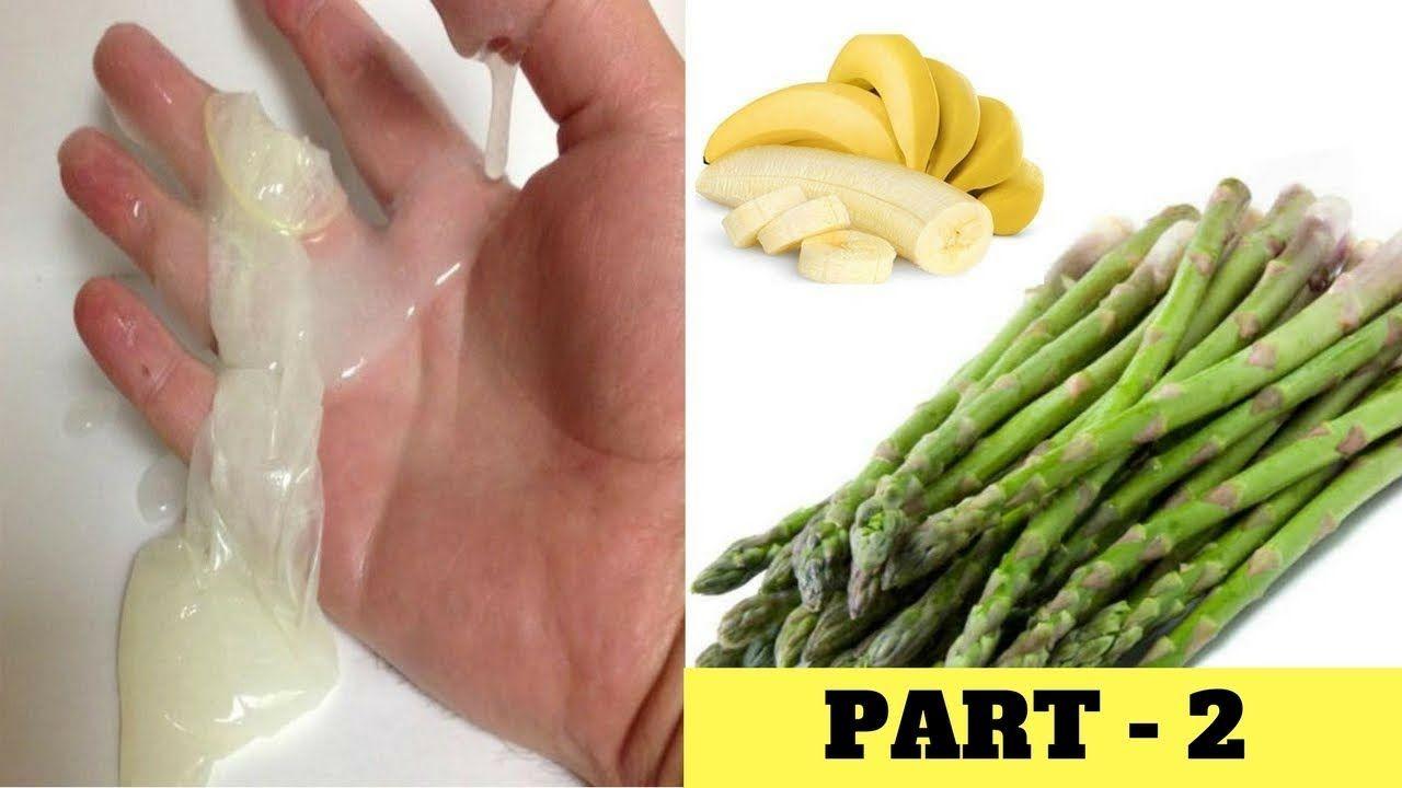 produkti-dlya-spermi