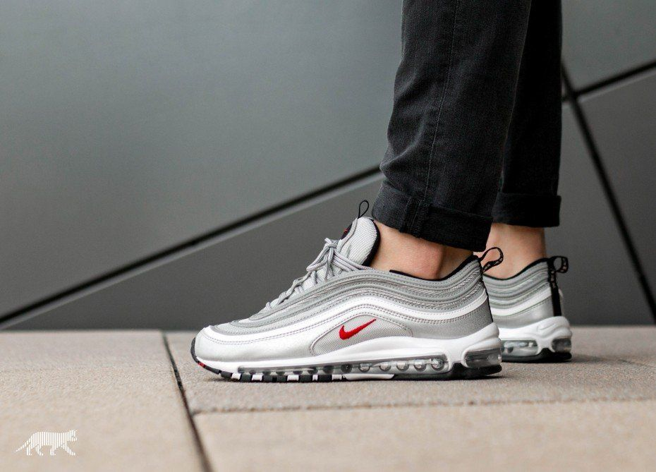 hot sale online d2275 f2e3c Nike Air Max 97 OG QS