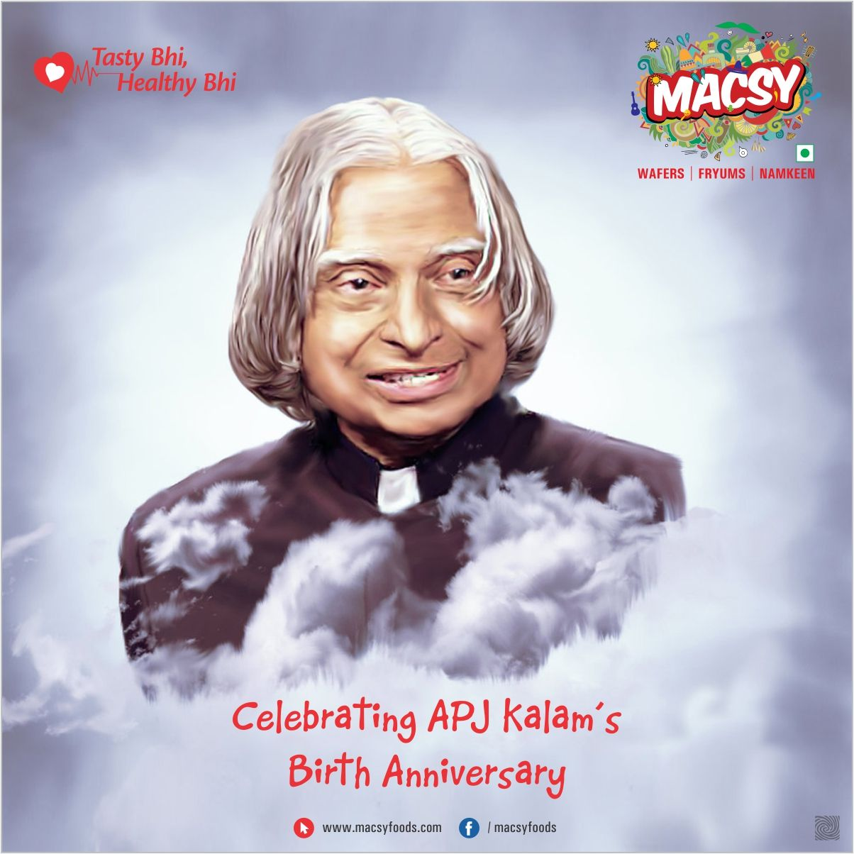 Celebrating Dr Apj Abdul Kalam S Birth Anniversary Abdulkalam Happy Birthday Saturday Celebrities Birthday Anniversary