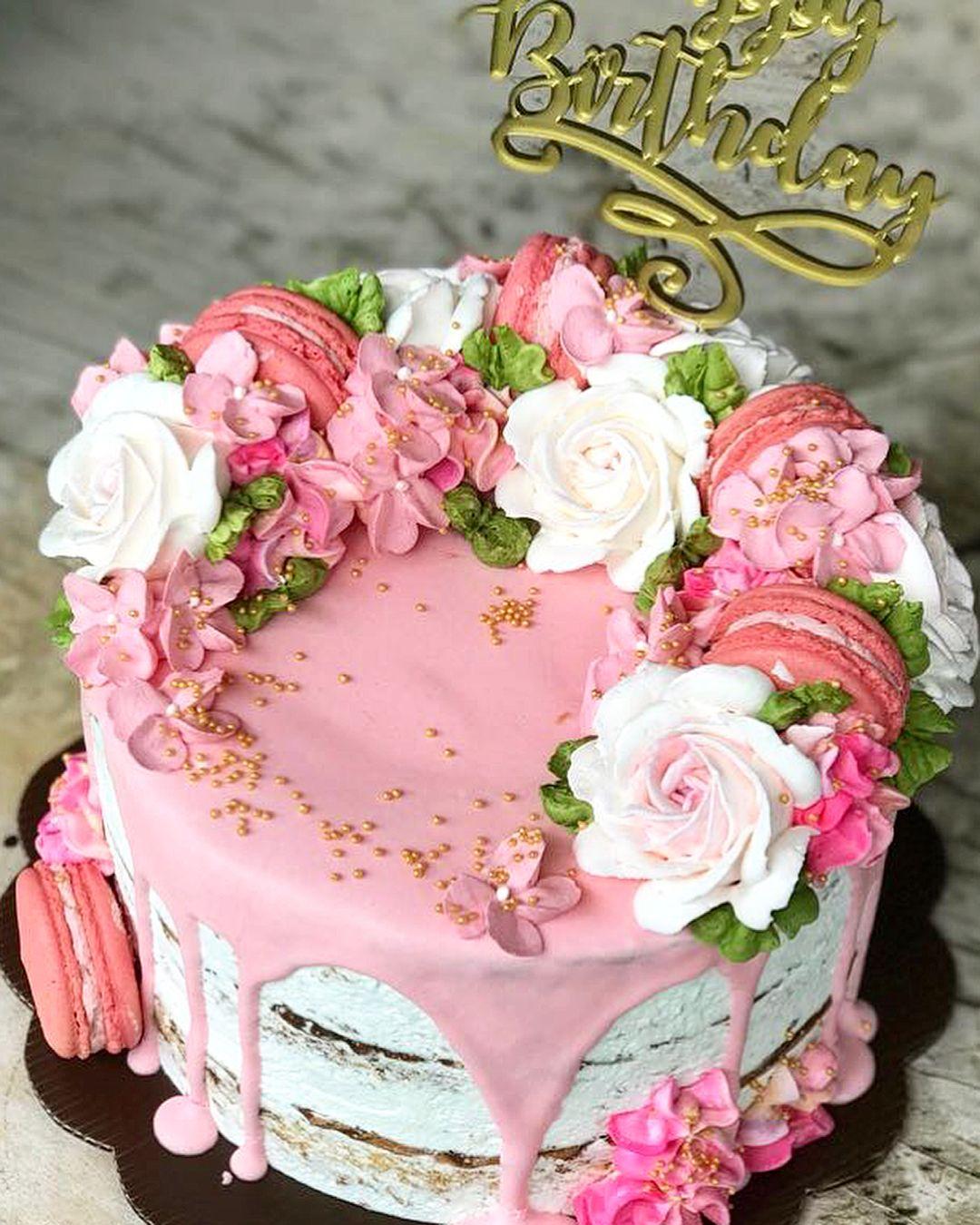 Birthday Cake Bandung : birthday, bandung, Bandung, #bandungjuara, #buttercreamcakes, #buttercreamflower, #kueulangtahun, #thecakeblogger, #kuebandung, #kekinianbanget, #birthda…, Cake,, Floral, Gorgeous, Cakes