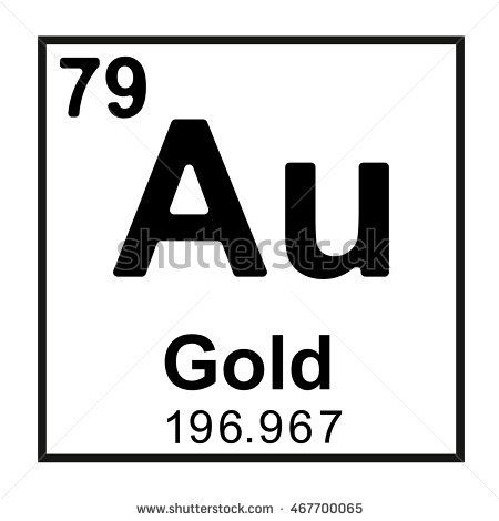 Image Result For Gold Element Symbol Body Art Pinterest
