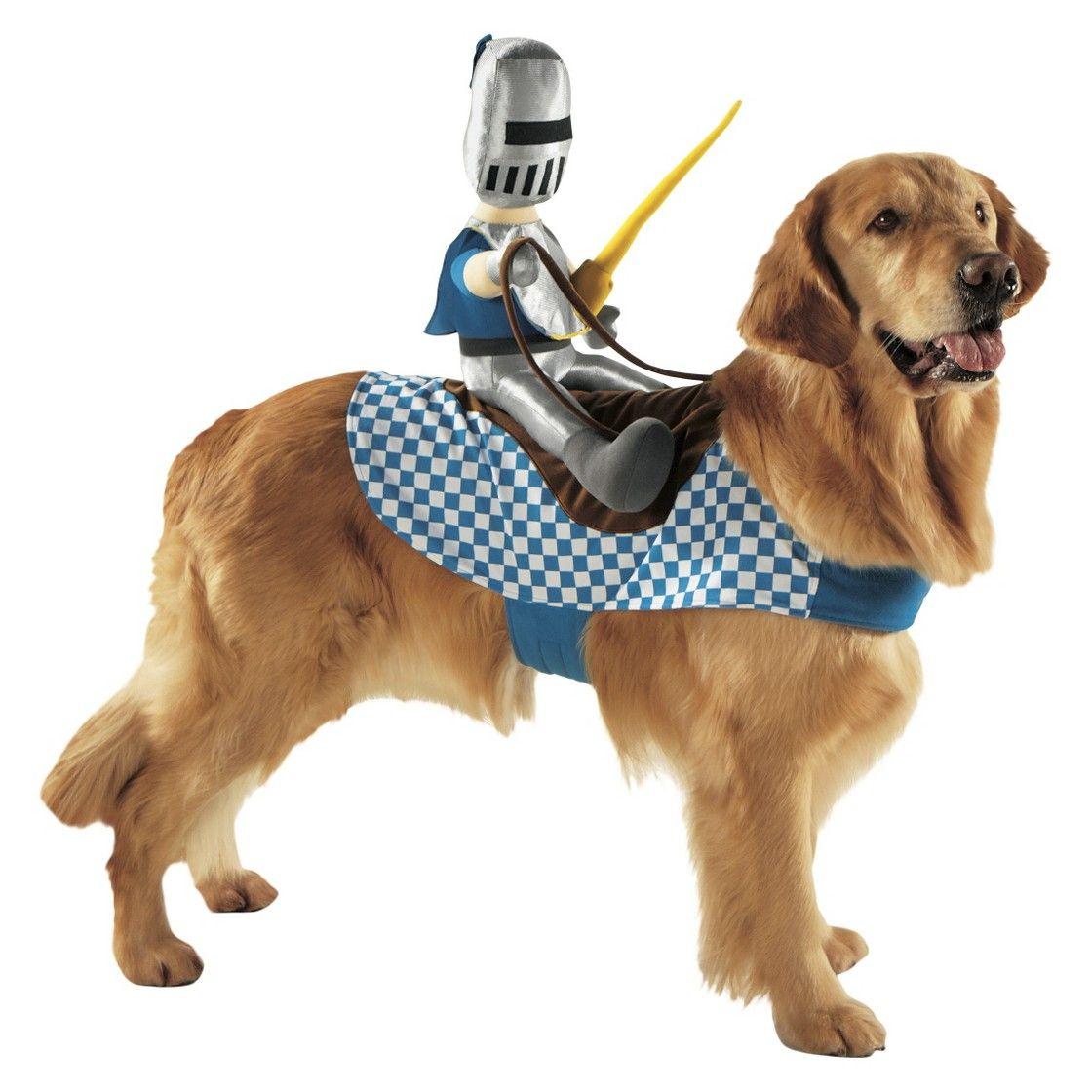 Knight Rider Pet Costume Pet Costumes Knight Rider Pets