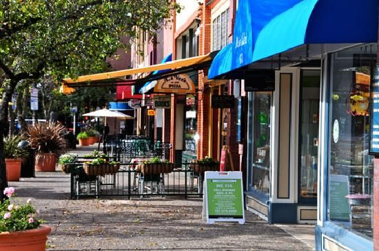restaurants that deliver in santa rosa california