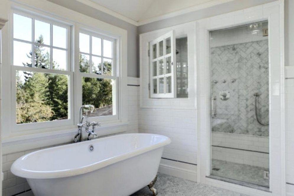 Clawfoot Tub Bathroom Designs Idea Fascinating Best Photosbathroom Remodel Shower In Tiny