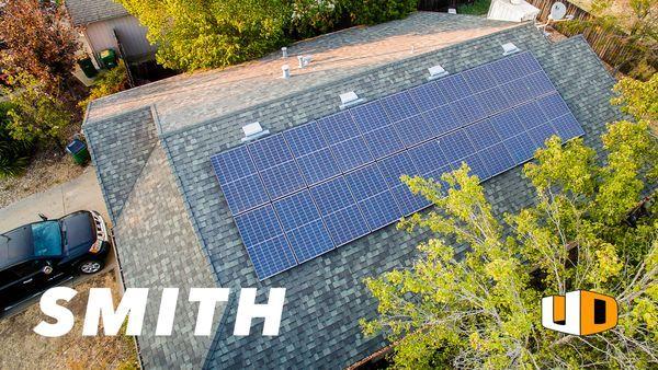 Project Gallery Urban Design Solar Solar Energy For Home Solar Solar Power Source