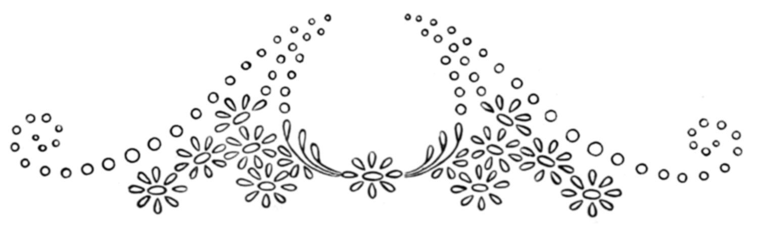 Free Pattern Friday Embroidery Designs For Pillowcases Embroidery