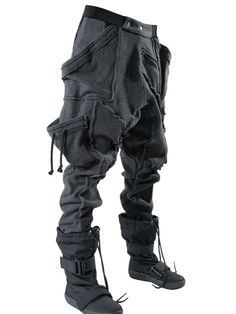 Photo of – #trousers
