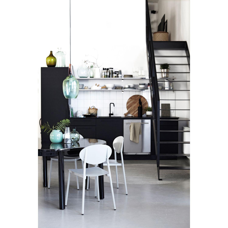Goal lampunvarjostin, vihreä – House Doctor – Osta kalusteita verkossa osoitteessa ROOM21.fi
