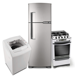 Colecao De Modelos 3d Eletroeletronicos Sketchup Model French Door Refrigerator Top Freezer Refrigerator