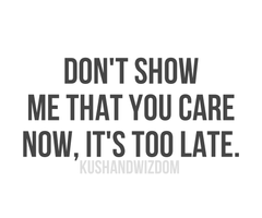 Yes Love this, Believe if you are alive now and don't show