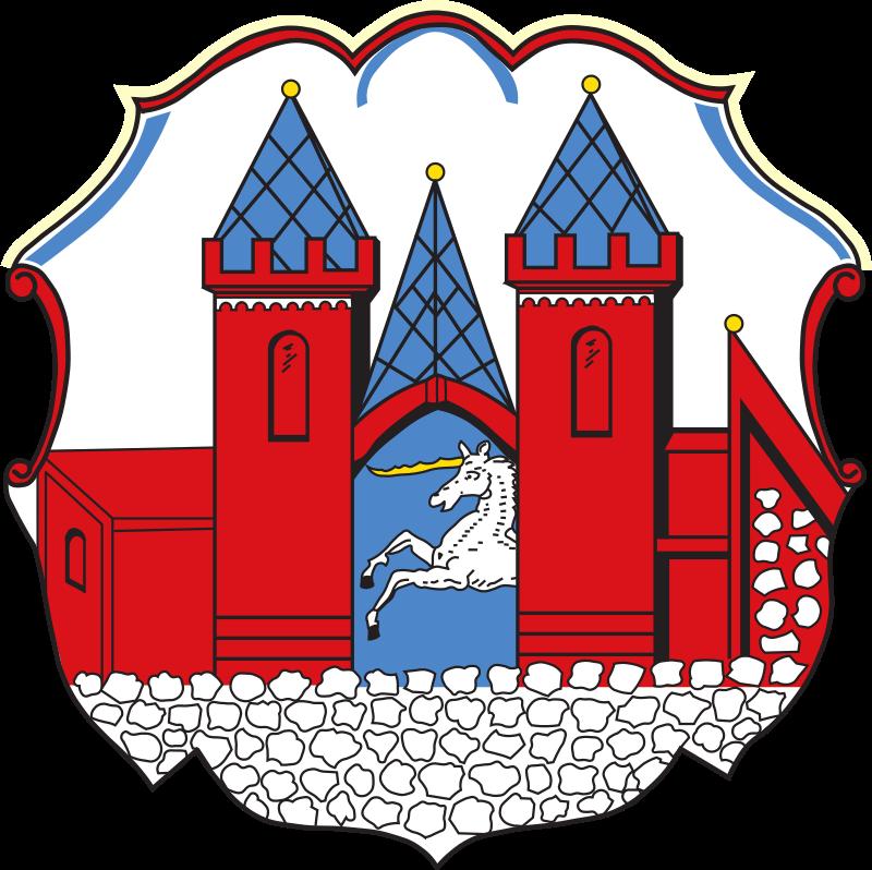 Lichtenberg 2020