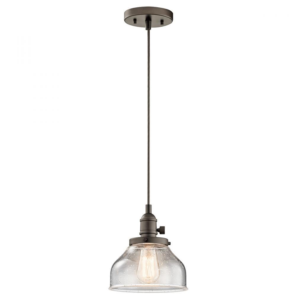 Mini Pendant 1lt Luw5u Lumenarea With Images Pendant Light Ceiling Pendant Lights Bronze Pendant Light
