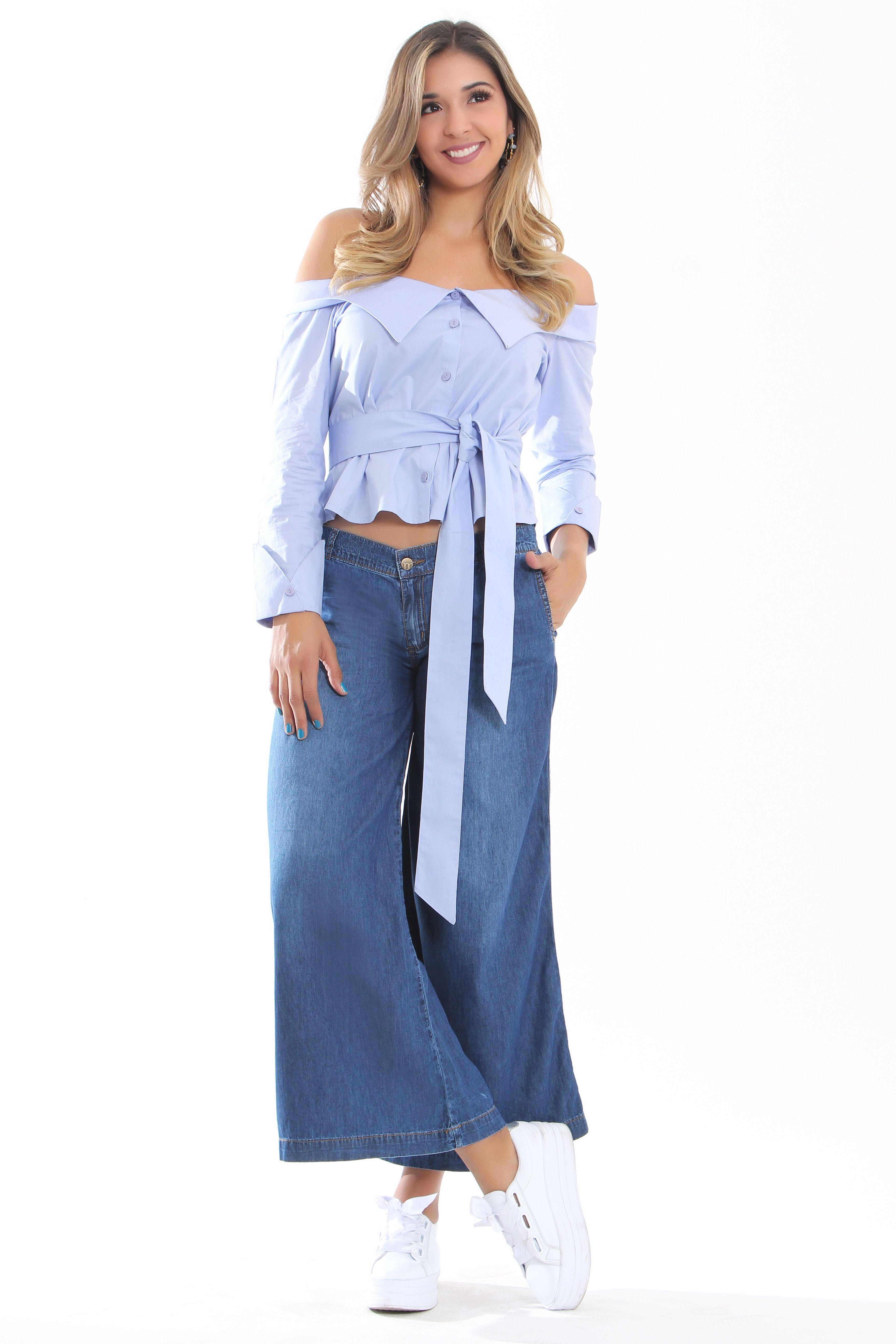 2307a0a346 Maxxim jeans (maxximjeans) en Pinterest