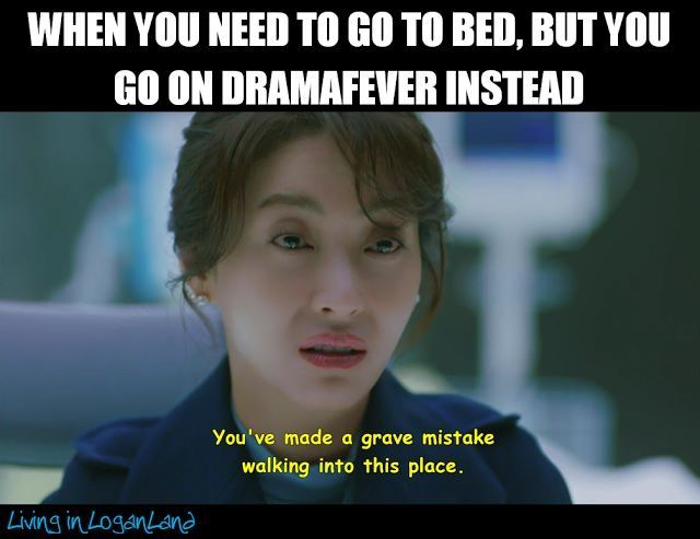 Pin By Tamara Lewis On Drammer With A Kapital K Or C As It Turns Out Drama Memes Drama Funny Korean Drama Funny