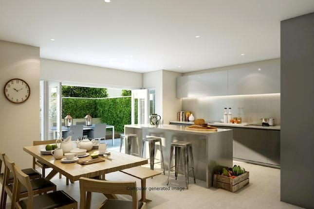 Find Your New Home In Greater London From Crest Nicholsonu0027s Wide Range Of  New Build Homes. 1   5 Bedroom Homes In Greater London Priced Between Part  ...
