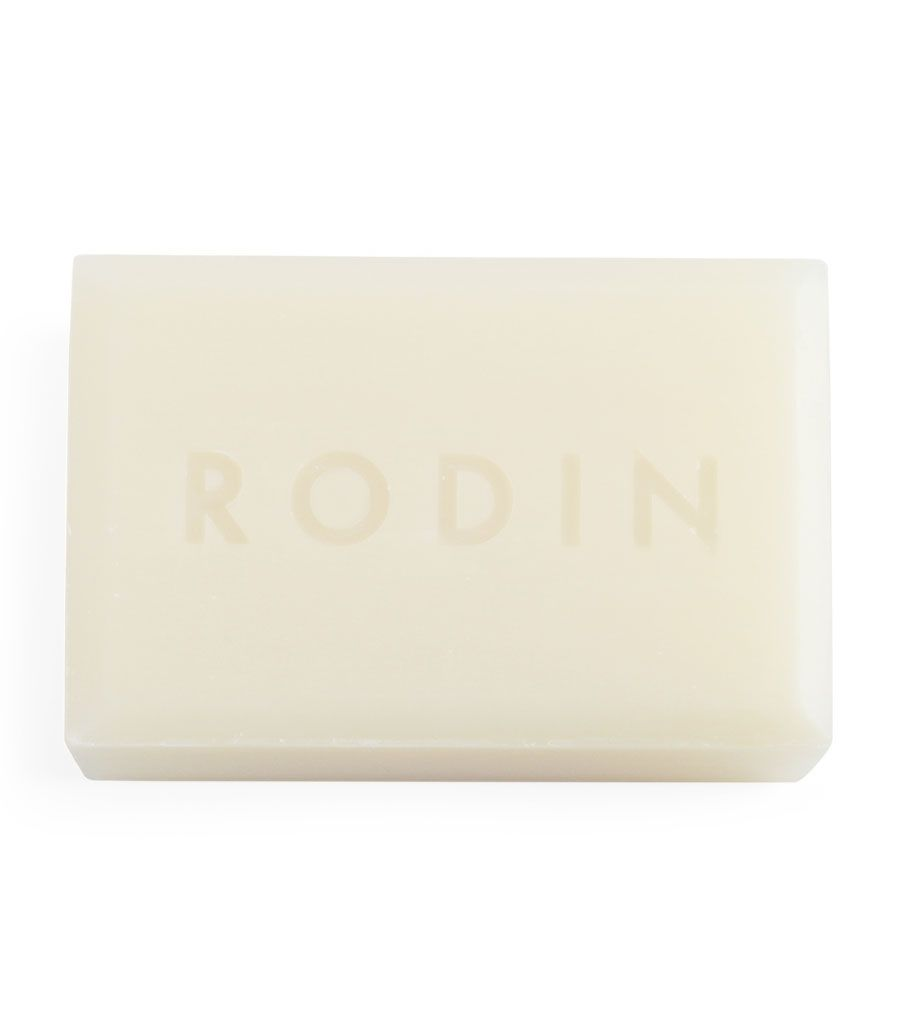 Catbird::WHAT'S NEW: home, gifts & beauty::Rodin Olio Lusso Bath Bar