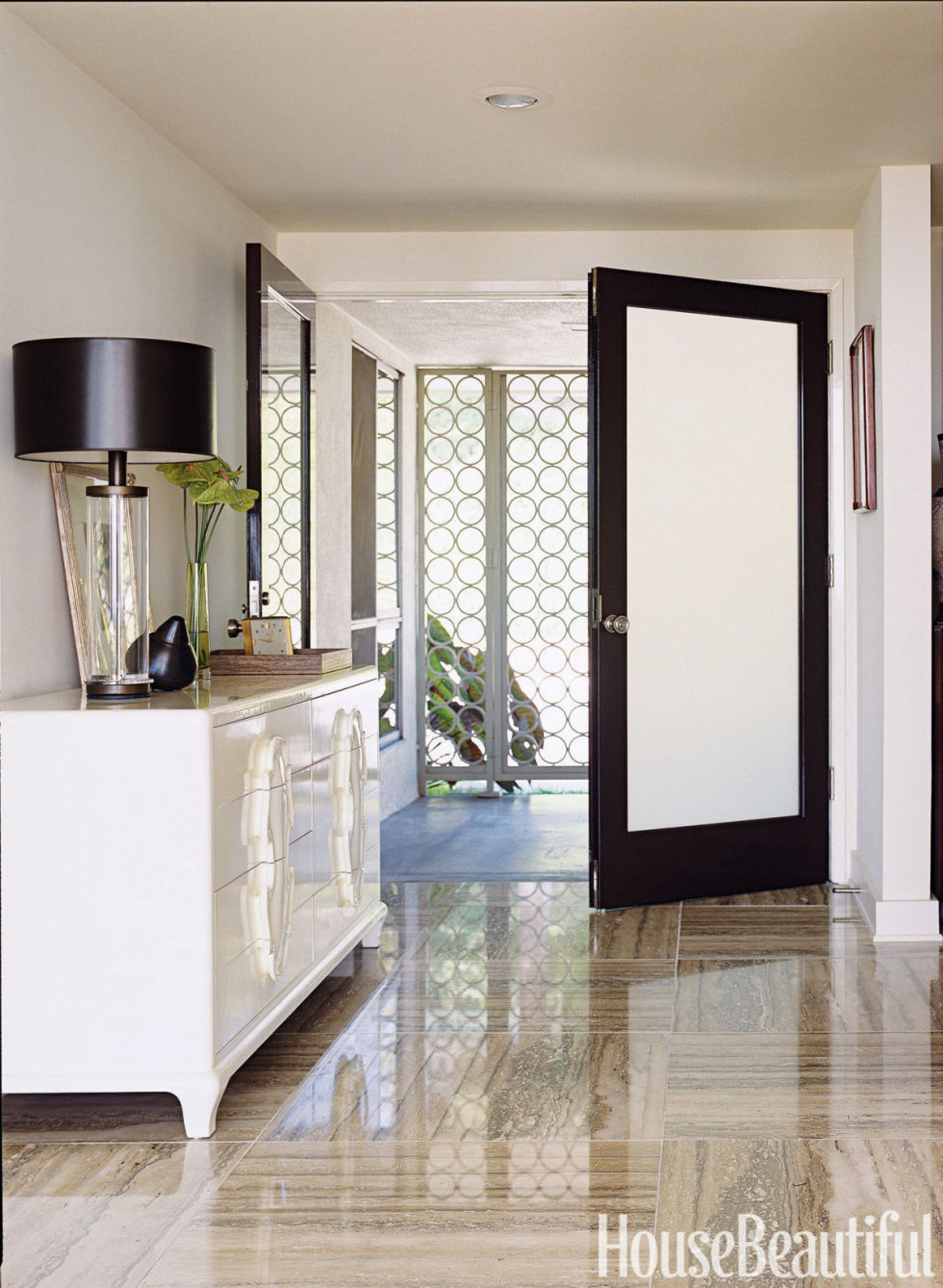 small foyer ideas top rated interior paint modern home interior