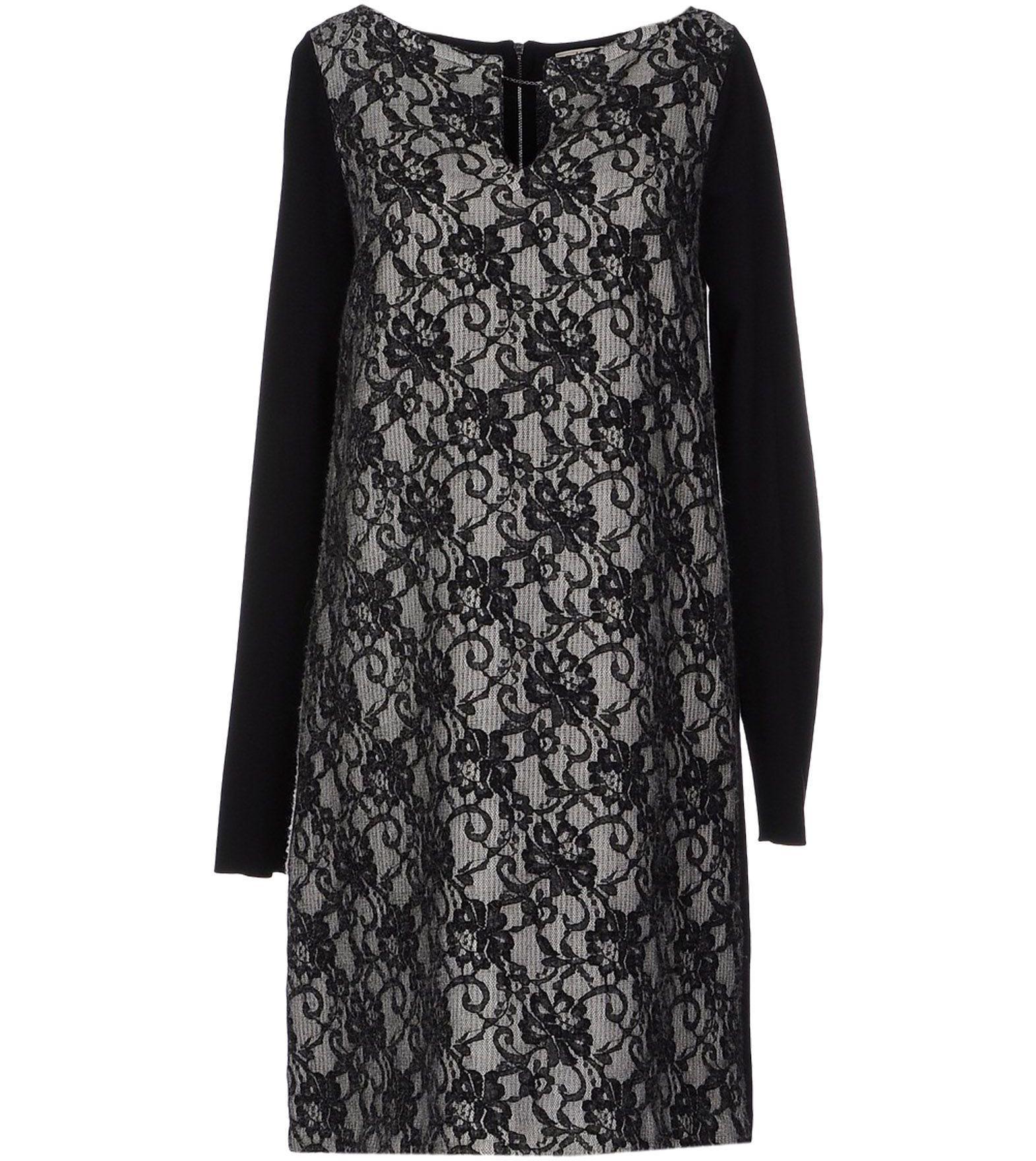 MYF ΦΟΡΕΜΑΤΑ Κοντό φόρεμα  μόνο 67.00€ #onsale #style #fashion