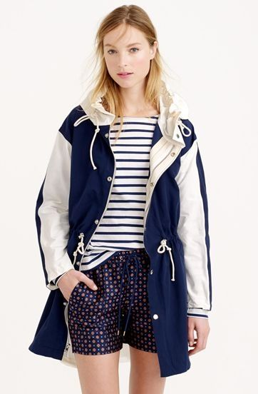 30 J.Crew sale items to snatch up before they're gone