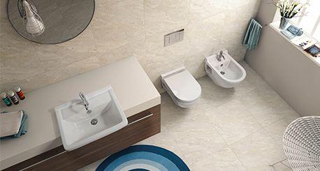 Rocell Bathware Architecture House Design Decor