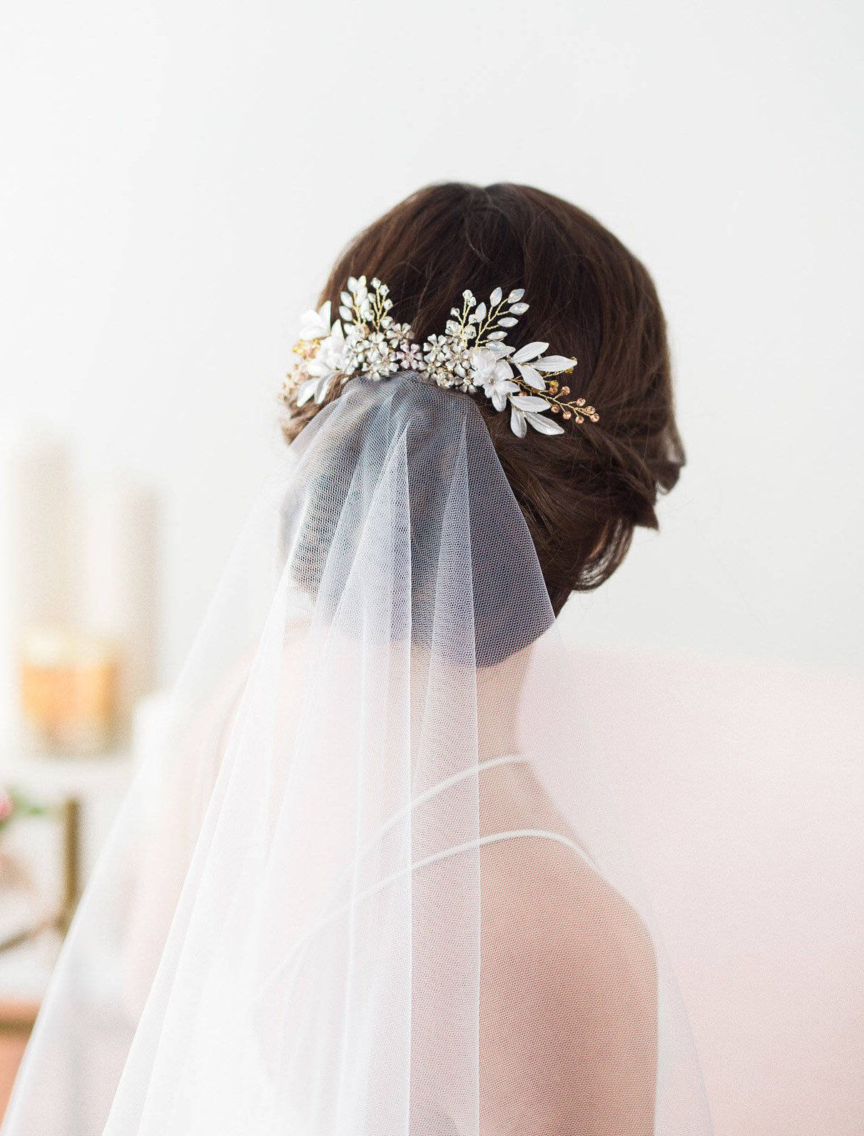 pin by gilded shadows on bridal hair accessories