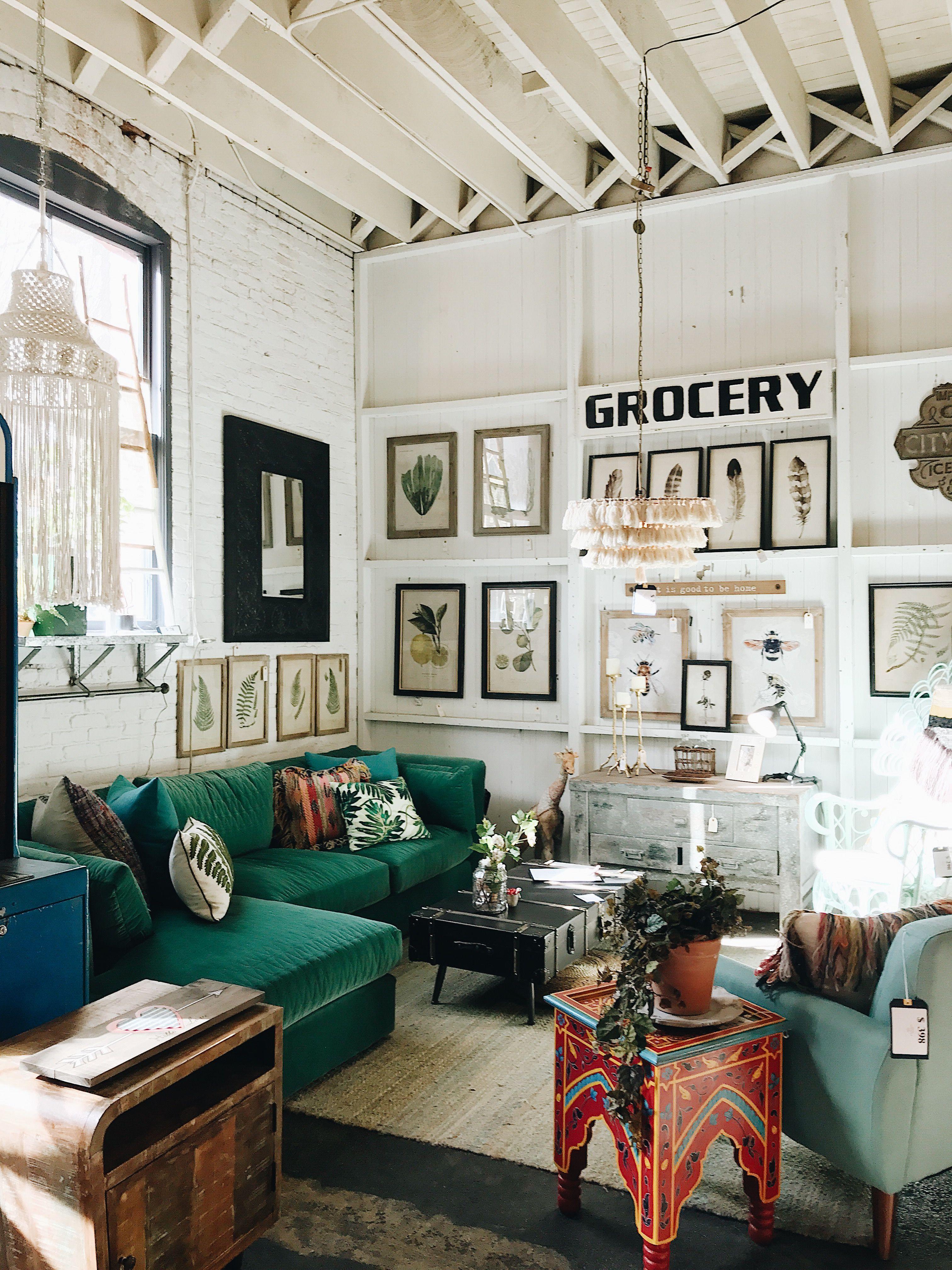 Home decor shopping in portland oregon at city home diy decor