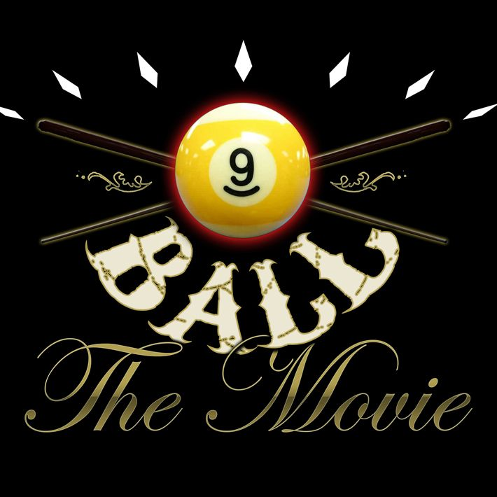 9 ball the movie team and leisure shirts 9 ball the movie