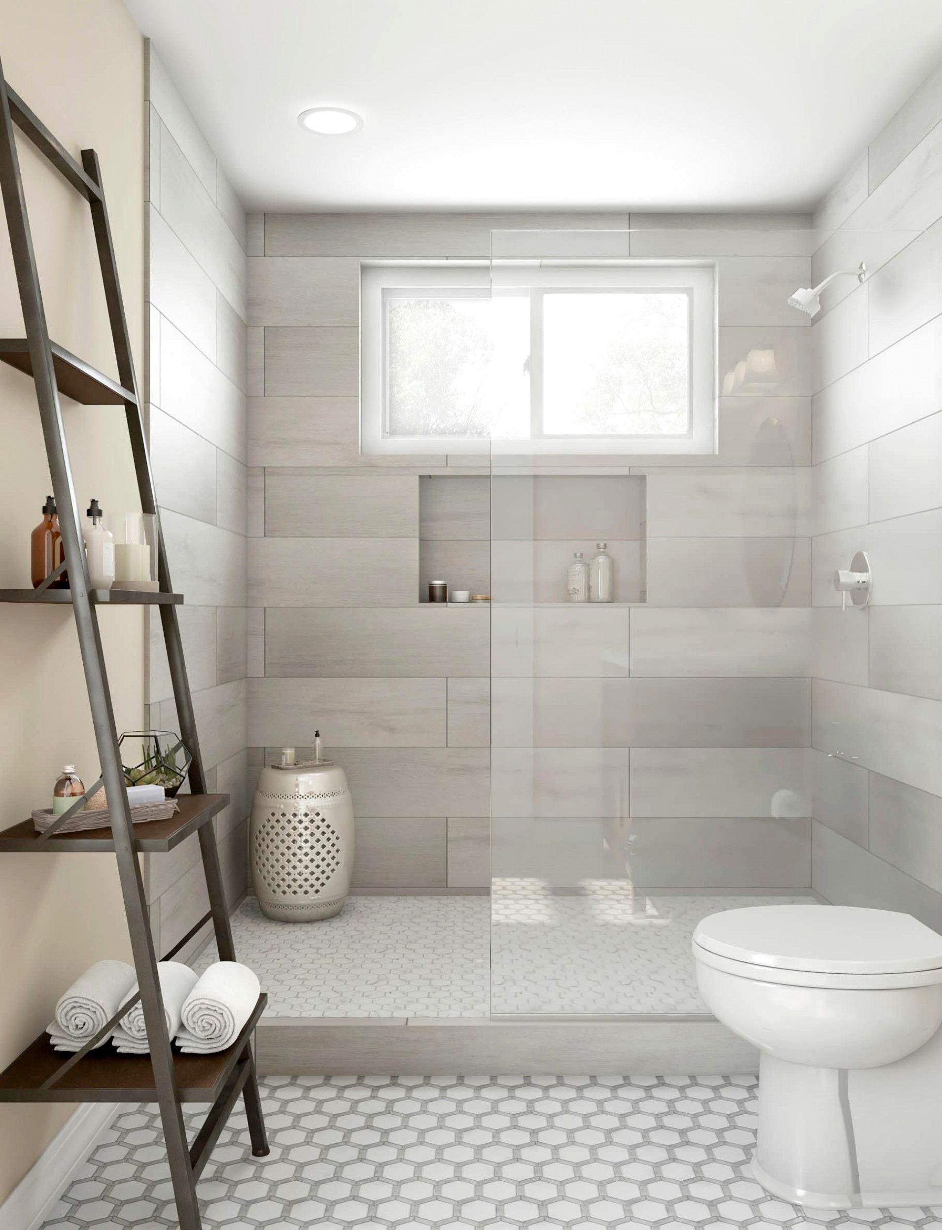 Cheap Outdoor Decor Saleprice 50 Master Bathroom Shower Bathroom Remodel Shower Small Bathroom