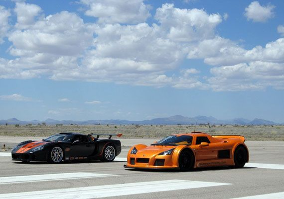 Gt Malan World S Most Affordable Supercar At 100k Super Cars Luxury Cars Cars