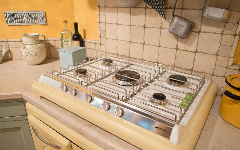 Cucina country doria offerta cucine moderne a prezzo outlet a