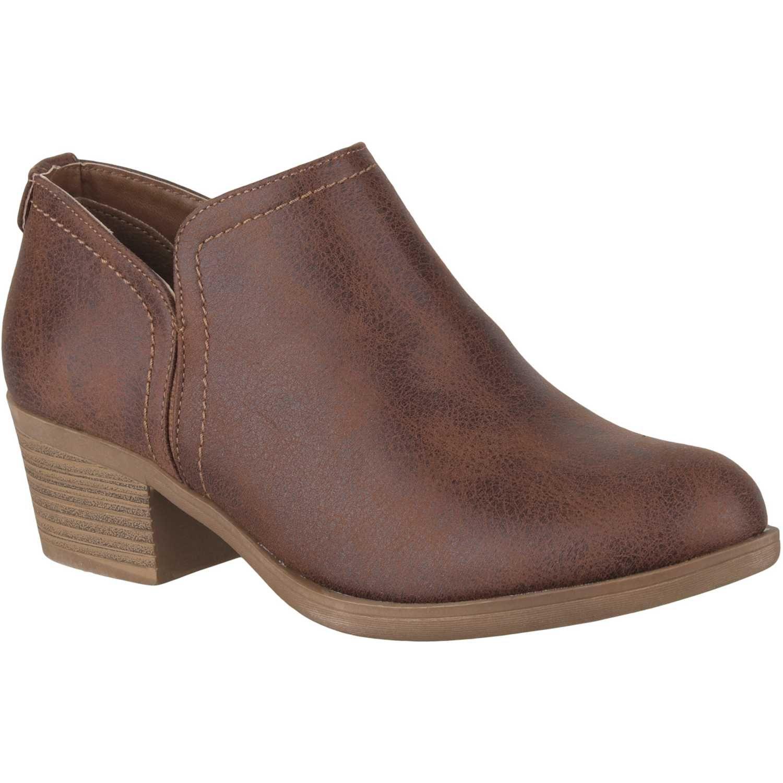 Platanitos C 6107botin De Mujer Botas Zapatos Zapatos Botines Calzado Mujer
