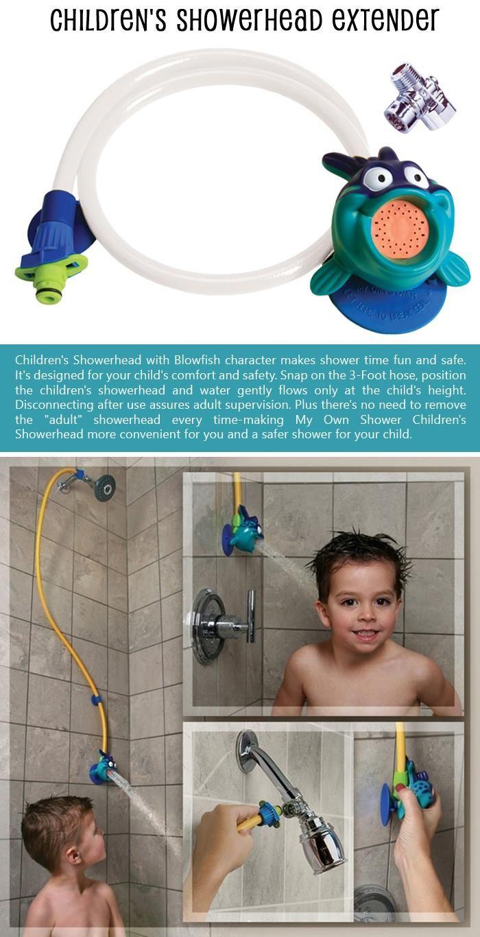 toddler boy bathroom ideas