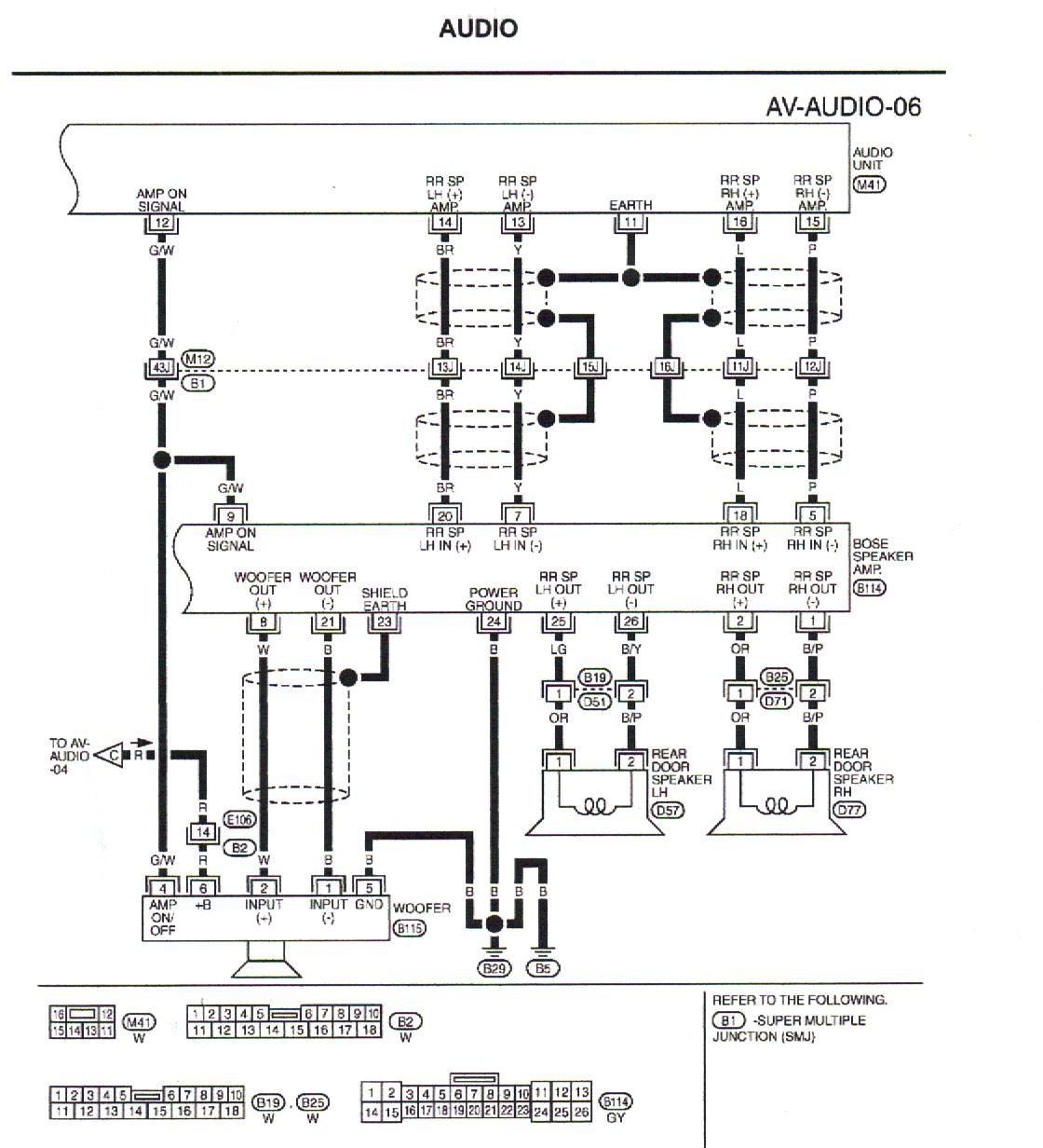 9 Auto Custom Autosound Wiring Diagram For You