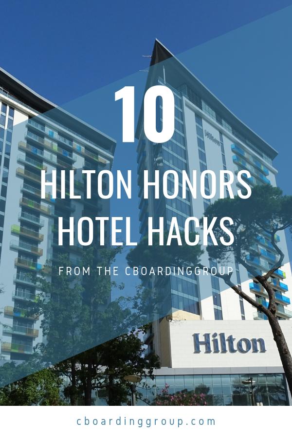 Wow Savehoney Just Grabbed Me An Awesome Hampton Inn By Hilton Discount Hampton Inn The Hamptons Inn