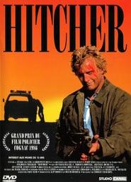 Hitcher 1986 Voir Film Complet Hd Anglais Sous Titre Film Complet Streaming En Francis 2019 2020